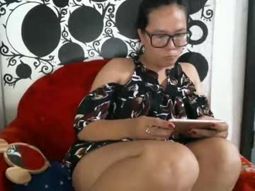 [17-07-21] asianladyboy888 video with dildo from Chaturbate.com