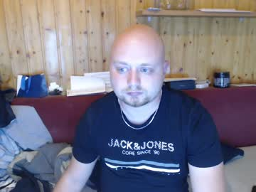 [06-06-20] germanboy2703 show with toys from Chaturbate