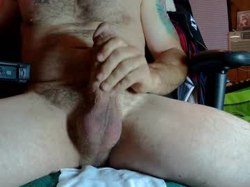 [06-06-19] nycock1970 chaturbate webcam show