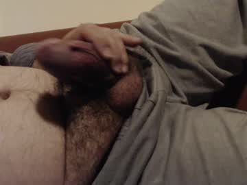 [28-05-20] romul_41 private sex show from Chaturbate