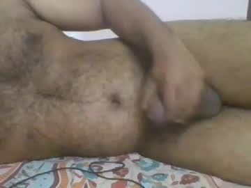 [25-04-20] leocruz12345 show with cum from Chaturbate.com