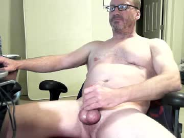 [29-09-20] max_payne1969 record private XXX video from Chaturbate