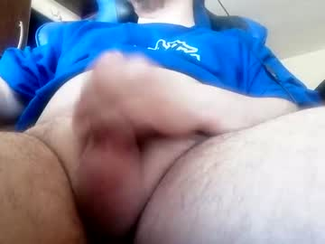 [18-05-21] mobsy blowjob show from Chaturbate
