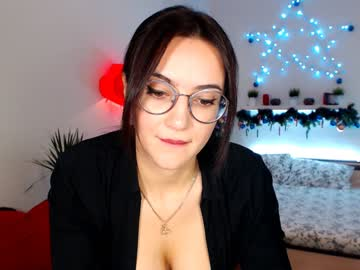 [08-01-20] nikki_sweet99 private webcam from Chaturbate