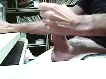 [11-08-21] 01quebecboy69 private sex video from Chaturbate.com