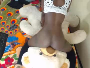 [18-06-19] angelica_sol webcam show from Chaturbate