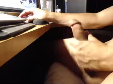 [09-04-21] jonftl record cam show from Chaturbate