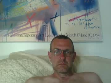 [02-06-20] sweet_michael73 chaturbate nude record