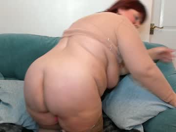 [04-01-21] honeybbw69 record video