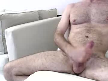 [05-07-21] laudanum96 show with toys from Chaturbate