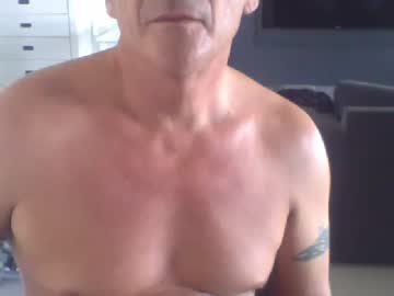 [16-12-19] stevecoastie67 record private XXX video from Chaturbate