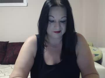 [29-10-20] urcock4me record private show video from Chaturbate