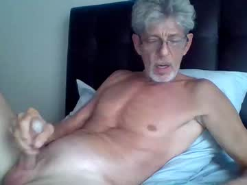 [29-05-20] manjunk2021 record blowjob video from Chaturbate.com