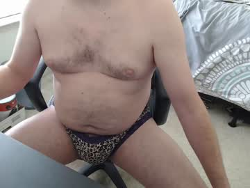 [29-04-19] bluewave222us chaturbate private show