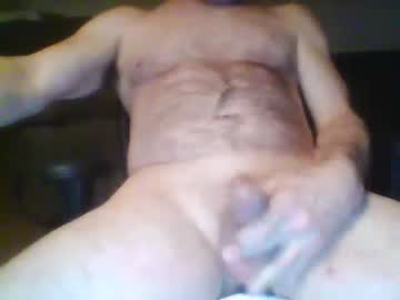 [17-01-20] uncutcody webcam video from Chaturbate.com