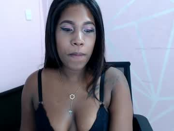 [04-06-20] vanessajohnson_ih blowjob show from Chaturbate