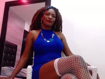 [07-05-21] blacky_xxx_ record webcam video from Chaturbate