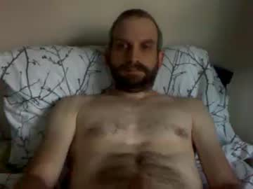 [04-06-20] luc245 private XXX video from Chaturbate