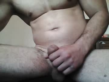 [10-05-20] 0to1000 public show from Chaturbate