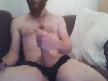 [05-09-19] gingerbiguy26 show with toys from Chaturbate