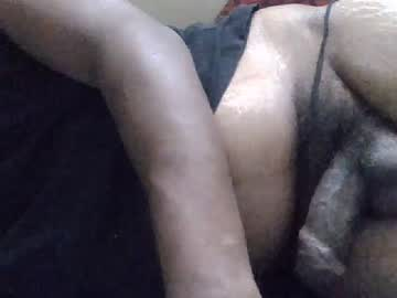 [08-03-20] openbigcock record video with dildo from Chaturbate