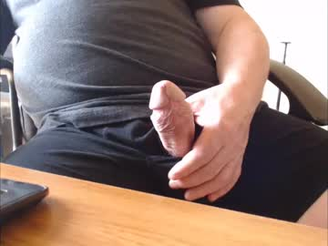 [26-05-20] retired95 record video with dildo from Chaturbate.com