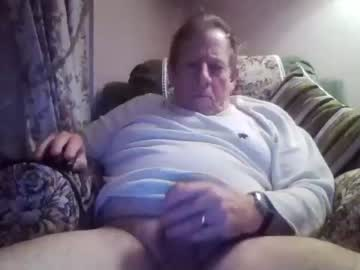 [01-03-21] courieral1 private XXX video