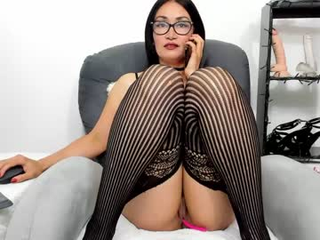 [13-01-21] lucy_lane_ record private webcam from Chaturbate.com