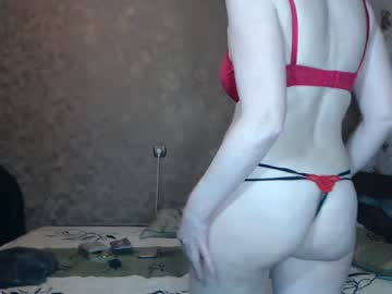 [29-05-20] nadyalike record private webcam