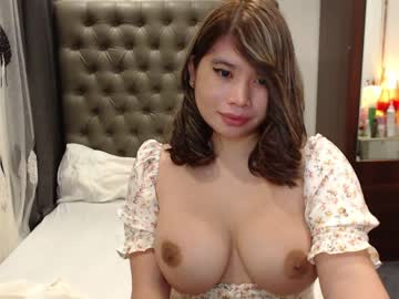 [05-08-21] tstrixiexxx show with cum from Chaturbate