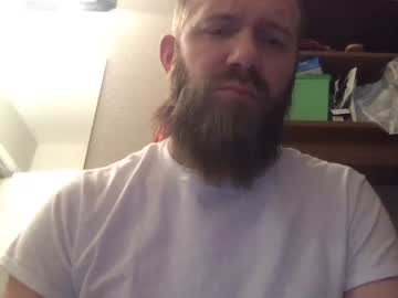 [03-02-20] justbored84 premium show video from Chaturbate