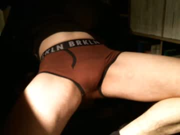 [22-01-20] sasha_aaron private show video from Chaturbate.com