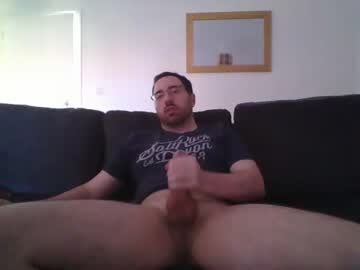 [14-05-19] shakey0925 public webcam from Chaturbate.com