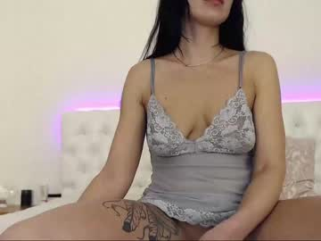 09-03-19 | valerycrystal record blowjob video from Chaturbate.com