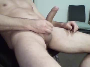 [28-10-20] watchme4 chaturbate private show