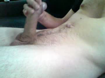[21-09-20] exbh private show from Chaturbate.com