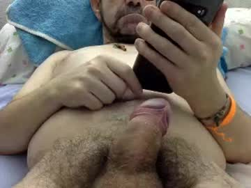 [24-11-20] centinela999 video with toys from Chaturbate.com