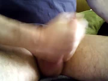 [29-03-20] geeza64 record public show video from Chaturbate