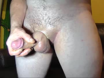 [09-08-20] pollasucia private show from Chaturbate