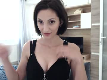 [31-05-20] roxisexy record video from Chaturbate