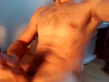 [03-12-20] xtweekx record premium show video from Chaturbate