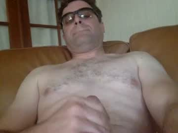 [09-12-19] dirtytalkinman74 record blowjob video from Chaturbate.com