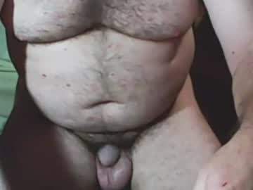 [21-03-21] expogent video from Chaturbate