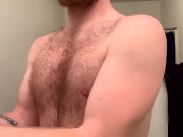 [17-03-21] hairycollegedude21 blowjob video from Chaturbate.com