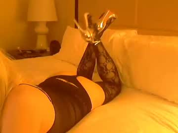 [24-05-19] alphy88xx private XXX show from Chaturbate.com