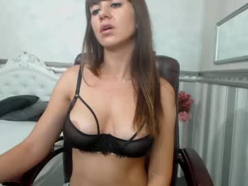 [03-07-19] mspatty record blowjob show from Chaturbate