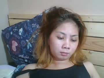 [18-10-21] ladygirlhot22 cam show from Chaturbate