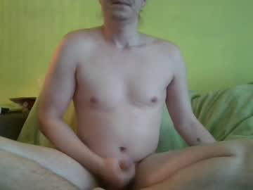 [19-08-21] naughtyb0ii94 record show with cum from Chaturbate