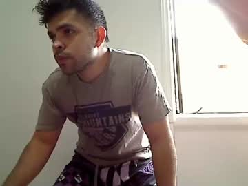 [04-12-19] theboss_23 record private webcam