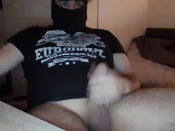 [15-04-19] agency89 chaturbate video with toys